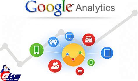 google imagenes uñas что такое google analytics заказать сайт создание сайтов