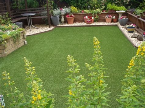 Garden Edging Ideas Simple Garden Edging Ideas For Exquisite Look Home