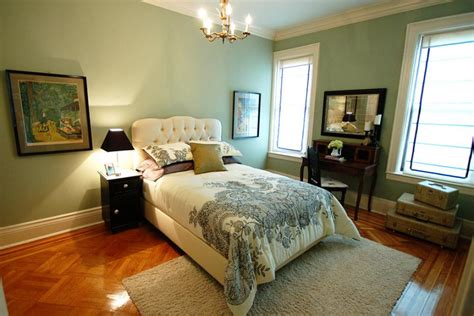bedrooms on a budget our 10 favorites from rate my space diy bedrooms on a budget our 10 favorites from rate my space
