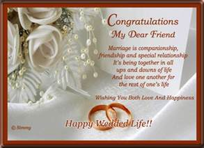 congratulations my dear friend free congratulations ecards 123 greetings