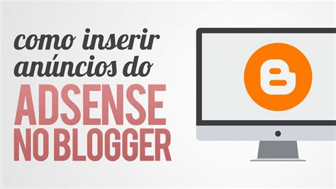 adsense no data available youtube como inserir an 218 ncios do google adsense no blogger youtube