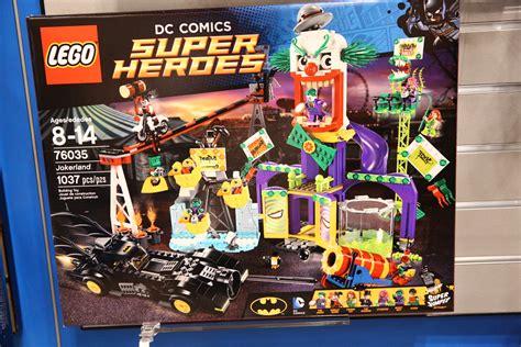 Starfire Minifigure Dc Superheroes image gallery lego starfire 2015