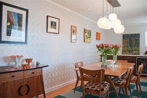 mid century dining room mid century modern dining room dining room midcentury with