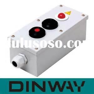 christmas light controller box 8 function programmable led christmas light controller