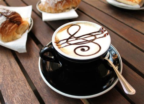 artistic coffee coffee images coffee art wallpaper and background photos