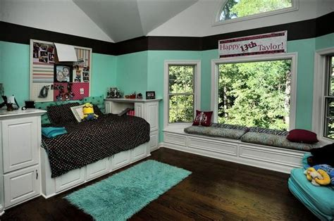 perfect teenage bedroom 17 best images about nevie on pinterest tumblr room