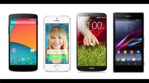 Hp Lg Yang Bagus kenapa beli smartphone brand lenovo lagi bagus hadyabdhamid