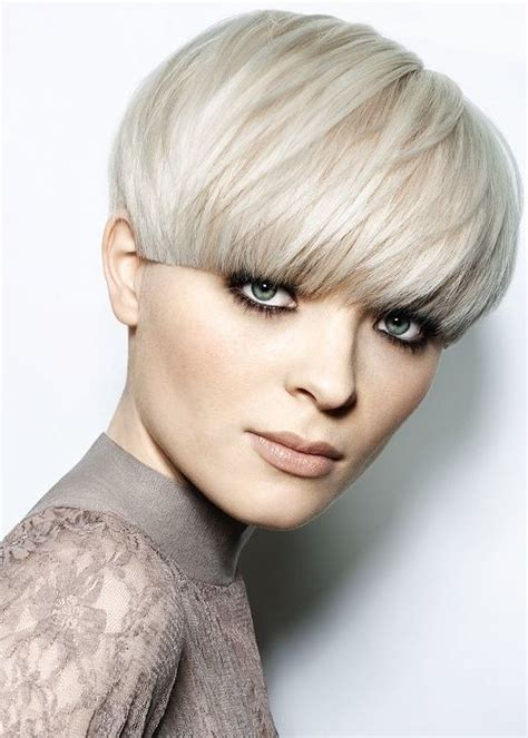 express haircut sg 2016 short bowl hairstyles for straight hair 2017