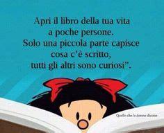 libro aphorisms on love and mafalda on facebook mafalda quino and vintage