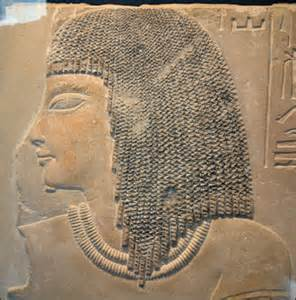 information on egyptain hairstlyes for and beauty hairstyles and cosmetics in ancient egypt facts