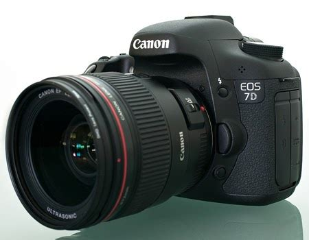 7d canon price digital review price india canon eos 7d review