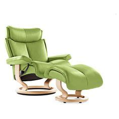 how much is a stressless recliner 1000 images about recliners on pinterest swivel