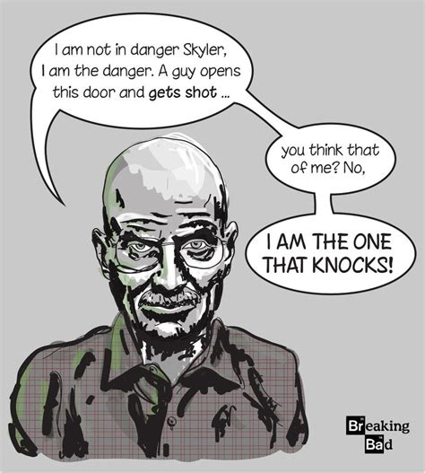 download mp3 im the one walter white i m the one who knocks by todderobin on