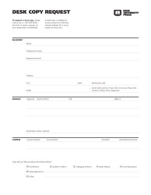 Printable Desk Rental Agreement Fill Out Download Invoice Forms Templates In Pdf Desk Rental Agreement Template