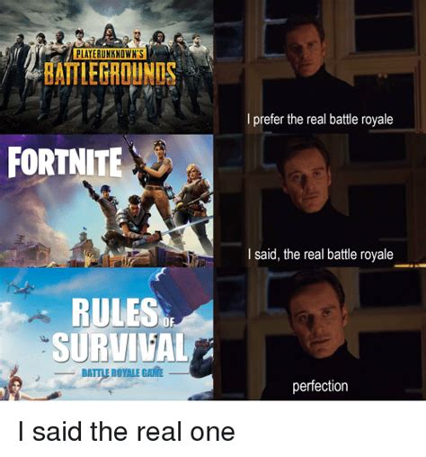 how fortnite is ruining relationships search we prefer memes on me me
