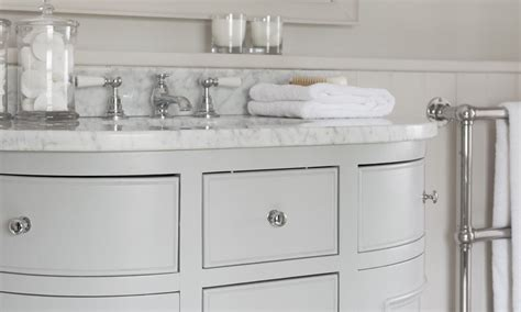 neptune bathroom furniture bathroom cabinets washstands taps neptune