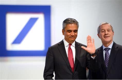 deutsche bank vaihingen deutsche bank aktion 228 re rechnen mit jain und fitschen ab