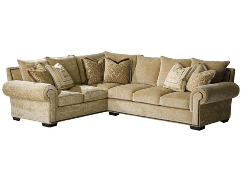 Shaped living rooms sectionals second sun co