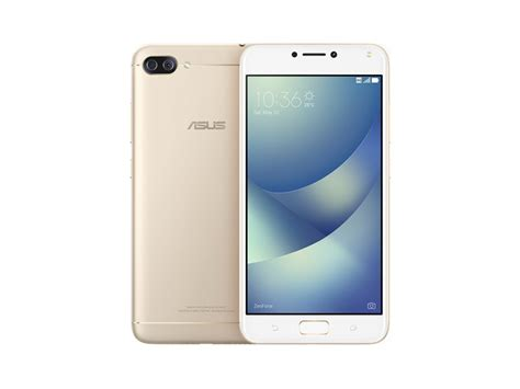 Asus Zenfone 4 Max Pro Zc554kl Soft Silikon Cover Softcase asus zenfone 4 max pro zc554kl notebookcheck net external reviews