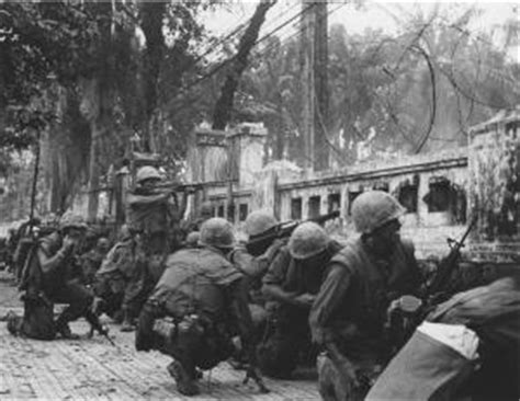 the myths of tet the most misunderstood event of the war books war tet offensive 1968 year in review audio