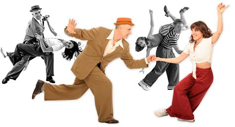 swing out dance videos swing out dancing 28 images the history of nightclub