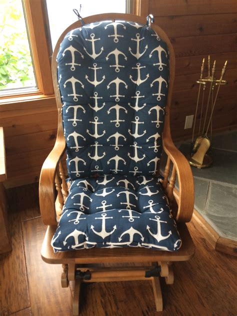 navy rocking chair covers for nursery cozy rocking chair