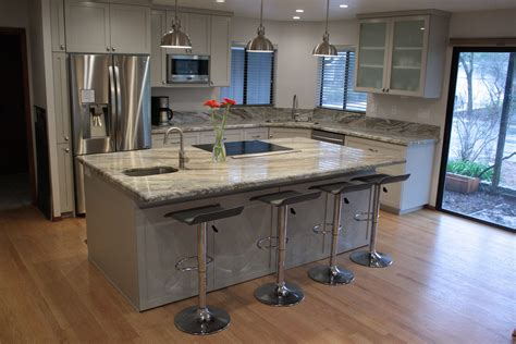 Kitchen Design Specialists 100 kitchen design specialists a dirty little