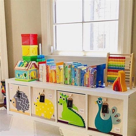 toy organizer ideas pinterest toy storage best storage design 2017