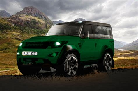 land rover defender 2020 100 new land rover defender 2016 new land rover