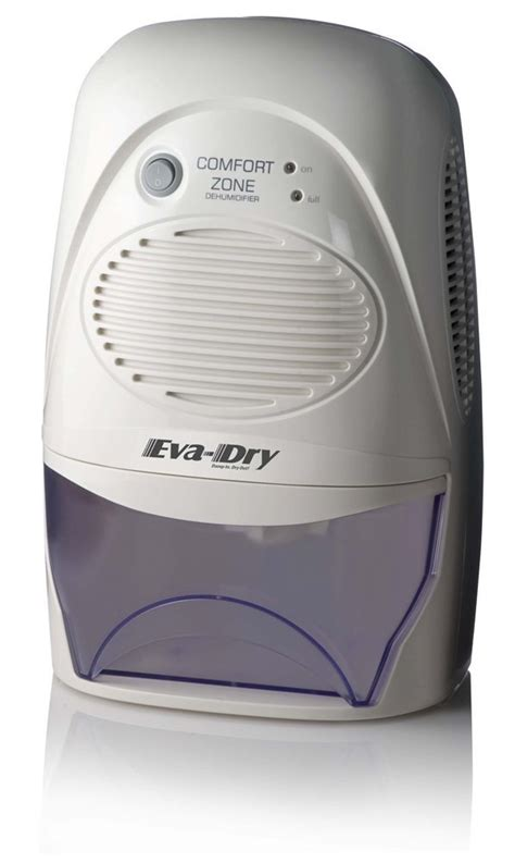 what size dehumidifier do i need for my basement best edv 2200 mid size dehumidifier review