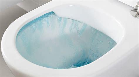sphinx toilet verstopt wand tiefsp 252 l wc ohne sp 252 lrand megabad