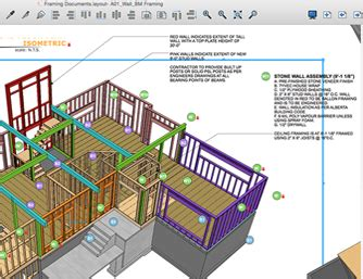 sketchup layout buy layout is used for generating presentation documents with