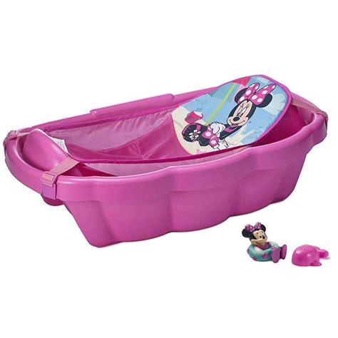 minnie mouse baby bath seat baby bath tub ebay australia newborn to toddler tub blue