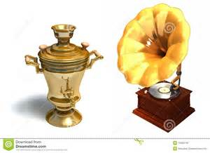 Home Design 3d Gold Download Old Things Royalty Free Stock Photos Image 15350148