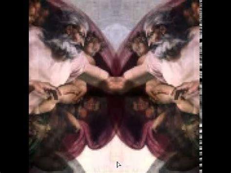 imagenes ocultas fotos imagenes ocultas rostros da vinci youtube