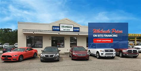 Allen Hyundai Gulfport Ms by Allen Hyundai In Gulfport Ms 39507 Citysearch
