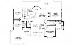 Ranch Open Concept Floor Plans House Plans Open Concept Ranch 2016 House Plans And Home