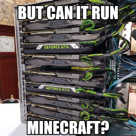 But But Meme - home memes com
