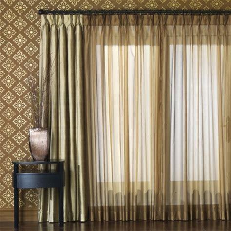bow window curtains curtain ideas ideas for my living room bow window