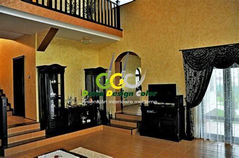 design interior iasi design interior living iasi daria design color
