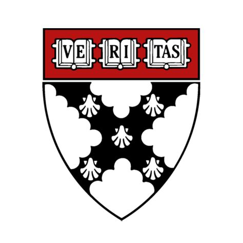 Harvard Mba Areas Of Conversation by Theengineermba My Experience Interviewing At Hbs And