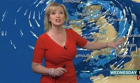 carol has her number 35 carol kirkwood s trademark dress is still a hit with her