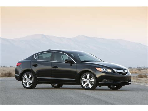 cost of acura ilx 2014 acura ilx prices reviews and pictures u s news