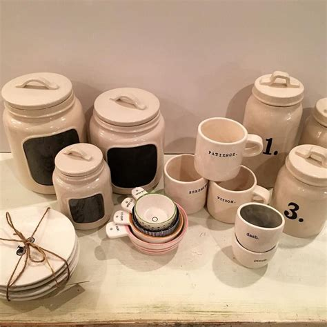 where to buy rae dunn pottery where to buy rae dunn pottery new in shop rae dunn clay pottery love the simplicity of