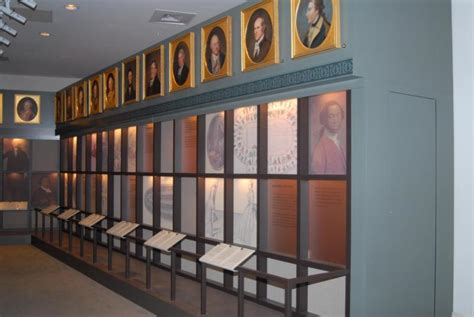 the of the peales in the philadelphia museum of adaptations and innovations books peale portraits on display encyclopedia of greater