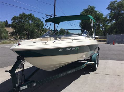 monterey boats for sale usa monterey montura boat for sale from usa