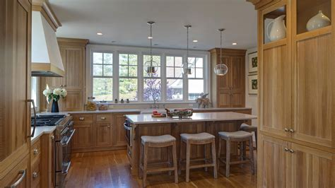 fresh and airy kitchen design barrington drury design traditional kitchen with a fresh perspective lombard il