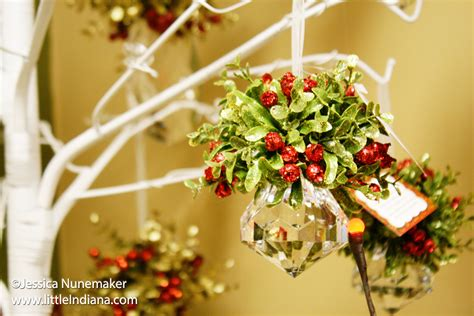 28 best christmas tree shop indiana xmas tree shop