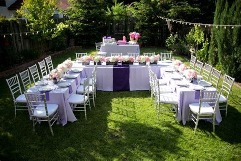 small backyard wedding ceremony best 25 small backyard weddings ideas on pinterest