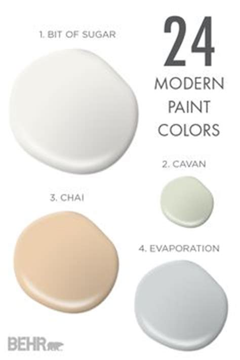 1000 ideas about modern paint colors on wood trim comfort gray and paint